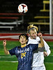 BOYS SOCCER (MGV_PRL) STATE 2A QF