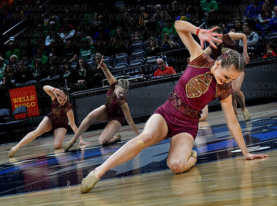 00_Dance Team_Jazz_State Tourney_MAPLE GROVE 01_TROCK_021618