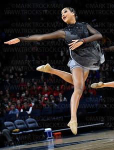 00_Dance Team_Jazz_State Tourney_ANOKA 01_TROCK_021618