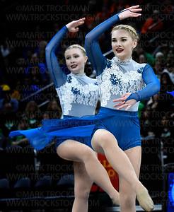 Dance Team_Jazz_State Tourney_BLAINE 01_TROCK_021618