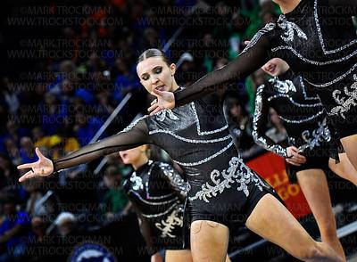 00_Dance Team_Jazz_State Tourney_EDINA 01_TROCK_021618
