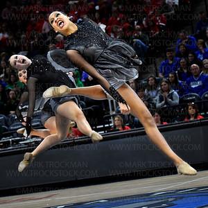 00_Dance Team_Jazz_State Tourney_ANOKA 02_TROCK_021618