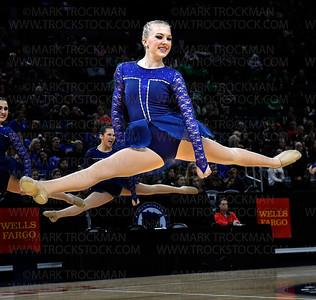 00_Dance Team_Jazz_State Tourney_WACONIA 02_TROCK_021618