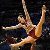 Dance_Jazz _State_ Maple Grove M114_TROCK_021216