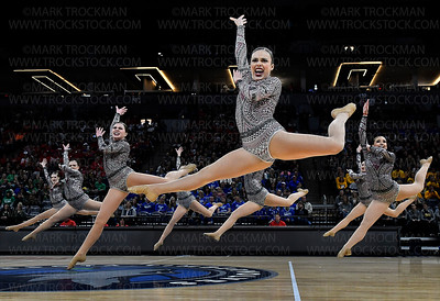00_Dance Team_Jazz_State Tourney_WAYZATA 01_TROCK_021618