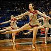Dance_Jazz _State_ Maple Grove _M_132_TROCK_021216