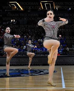 00_Dance Team_Jazz_State Tourney_WAYZATA 02_TROCK_021618