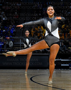 00_Dance Team_Jazz_State Tourney_PRIOR LAKE 01_TROCK_021618