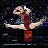 00_Dance Team_Jazz_State Tourney_MAPLE GROVE 02_TROCK_021618
