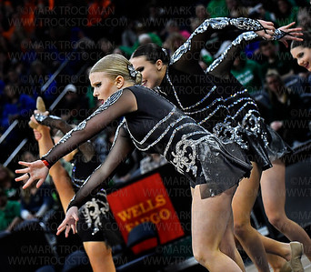 00_Dance Team_Jazz_State Tourney_EDINA 02_TROCK_021618