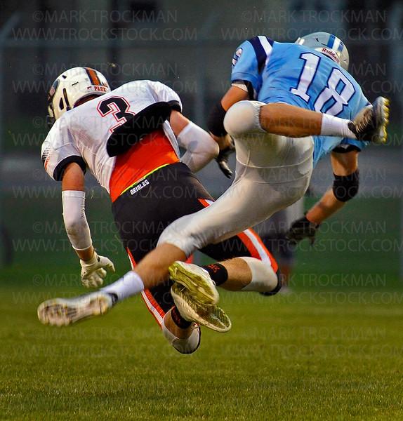 FOOTBALL (SLP_BLJ)