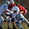 FOOTBALL (EDP_BRV) 6A 3:6 CROSS-OVER