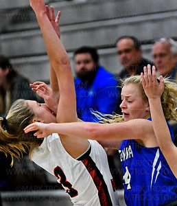 GIRLS HOOPS (MTK_EDP)