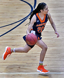 GIRLS HOOPS (CPR_SLP)