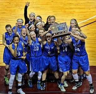 Girls Hoops (HOP_MTK) State Final