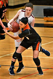 GIRLS HOOPS (SLP_RCF)