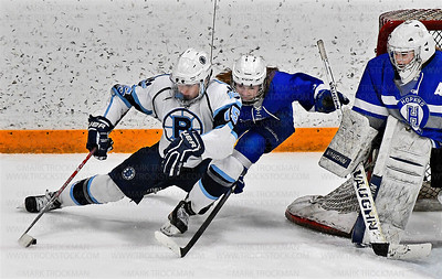 GIRLS HOCKEY (BLN_HOP)
