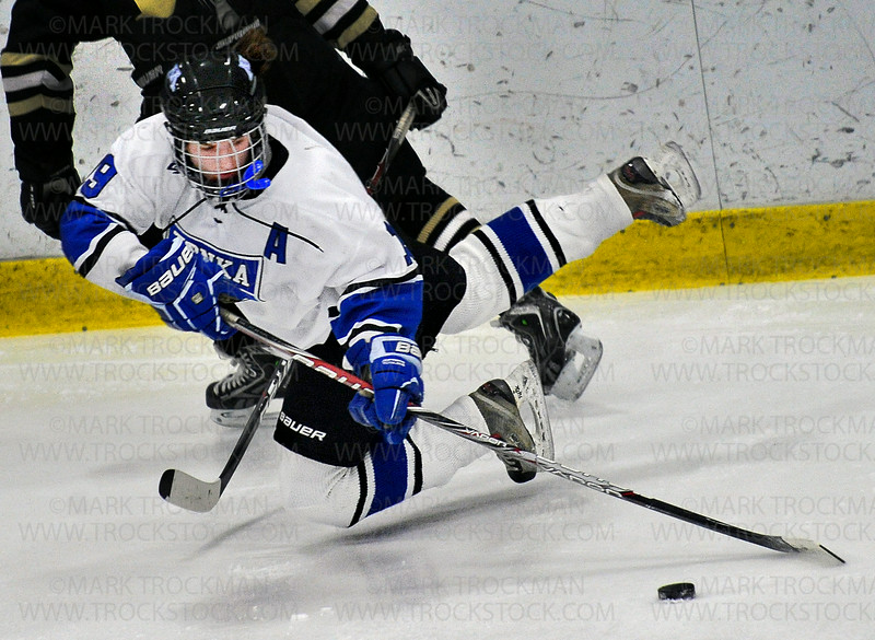 GIRLS HOCKEY (MTK_ADV)
