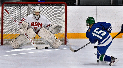 GIRLS HOCKEY (BSM_BLK)