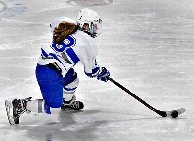 GIRLS HOCKEY (HOP_EDP)