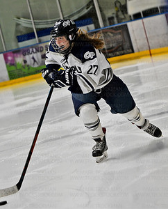 GIRLS HOCKEY (CMP_BLN)