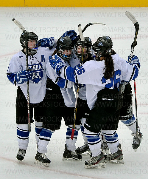 GIRLS HOCKEY (MTK_EDP)