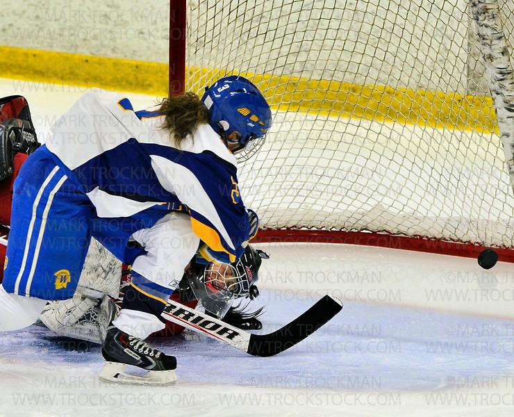 GIRLS HOCKEY (WAY_CNR)