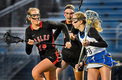 GIRLS LACROSSE (WAY_EDP)