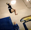 GYMNASTICS : TWIN CITIES PREP SPORTS 2007-2013