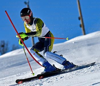 Boys Alpine (Sec 6) JOHN OLSON_LVS_TROCK_020618
