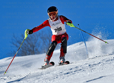 Boys Alpine (Sec 6) JOE OLSON_LVS_TROCK_020618