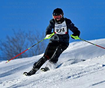 Boys Alpine (Sec 6) READ STANTON_ROS_TROCK_020618