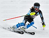 BOYS & GIRLS ALPINE SKI (STATE MEET)