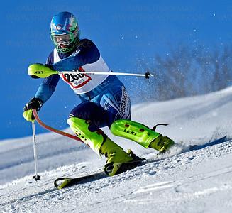 Boys Alpine (Sec 6) REMI ARNAUD_EDA_TROCK_020618