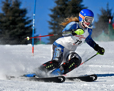 Girls Alpine (Sec  6) ASHLYNN BAUMGARTNER_LVS_TROCK_020618