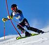Boys Alpine (Sec 6) RYAN MCCLURE_ESV_TROCK_020618