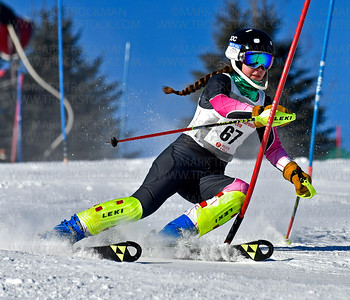 Girls Alpine (Sec  6) ANNA SCHNUCKLE_EGN_TROCK_020618