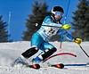 Girls Alpine (Sec  6) CELESTE VANKLEIN_ESV_TROCK_020618