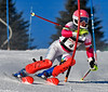 Girls Alpine (Sec  6) KATE YOUNG_ESV_TROCK_020618