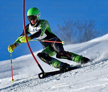 Boys Alpine (Sec 6) ZACH LOGELIN_BRN_TROCK_020618