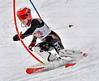 Boys Alpine Ski (Varsity Invite) Bib 222_Karl Gaertner_STW_TROCK_011918
