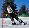 Girls Alpine (Sec  6) ALLIE PUGMIRE_ESV_TROCK_020618