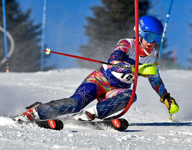 Girls Alpine (Sec  6) BECCA DIVINE_EDP_TROCK_020618