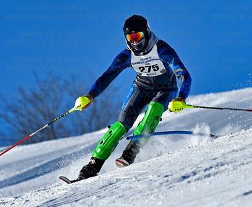 Boys Alpine (Sec 6) ANDREW CASPER_ESV_TROCK_020618