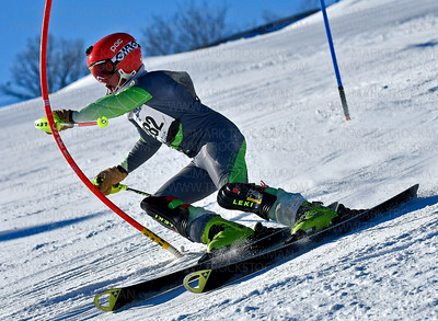 Boys Alpine (Sec 6) CONNOR VOWELS_APL_TROCK_020618