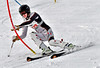 Boys Alpine Ski (Varsity Invite) Bib 173_Ryan Lundeen_RCF_TROCK_011918