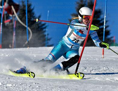 Girls Alpine (Sec  6) KAITLIN CUNNINGHAM_EDP_TROCK_020618