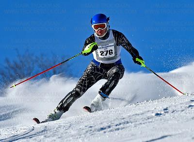 Boys Alpine (Sec 6) NATE BELLEFEVILLE_EDP_TROCK_020618