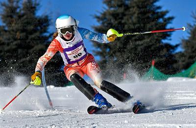 Girls Alpine (Sec  6) ISABELLE URBAN_LVN_TROCK_020618