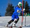 Girls Alpine (Sec  6) CAROLINE OBERLE_ESV_TROCK_020618